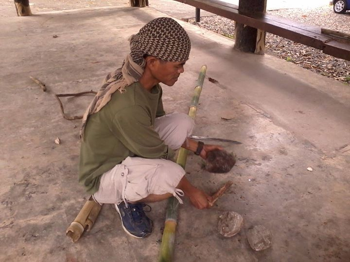 Jest Camp, Camp Craft Subic, Camp Craft Jest, Jest Survival, Jungle Survival Training Subic, Jungle Training Subic,