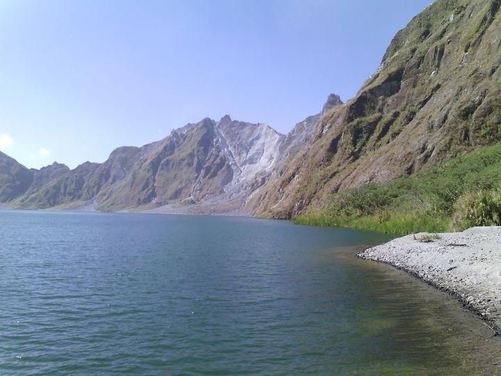 Pinatubo, Pinatubo Lake, Pinatubo Crater, Pinatubo Crater Lake, Pinatubo Package, Pinatubo Tour, Pinatubo Adventure, 4x4 Pinatubo, Pinatubo 4wd, Pinatubo 4x4