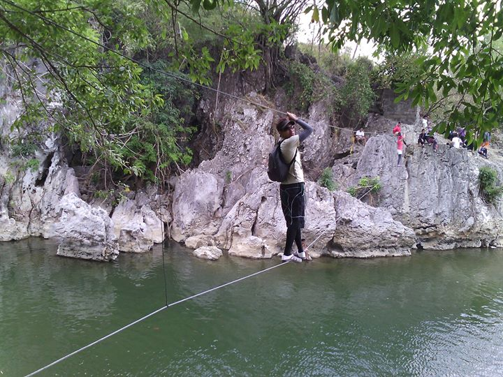 http://www.trippytravel.com/events/mt-manalmon-madlum-river-bayukbok-cave-adventure/