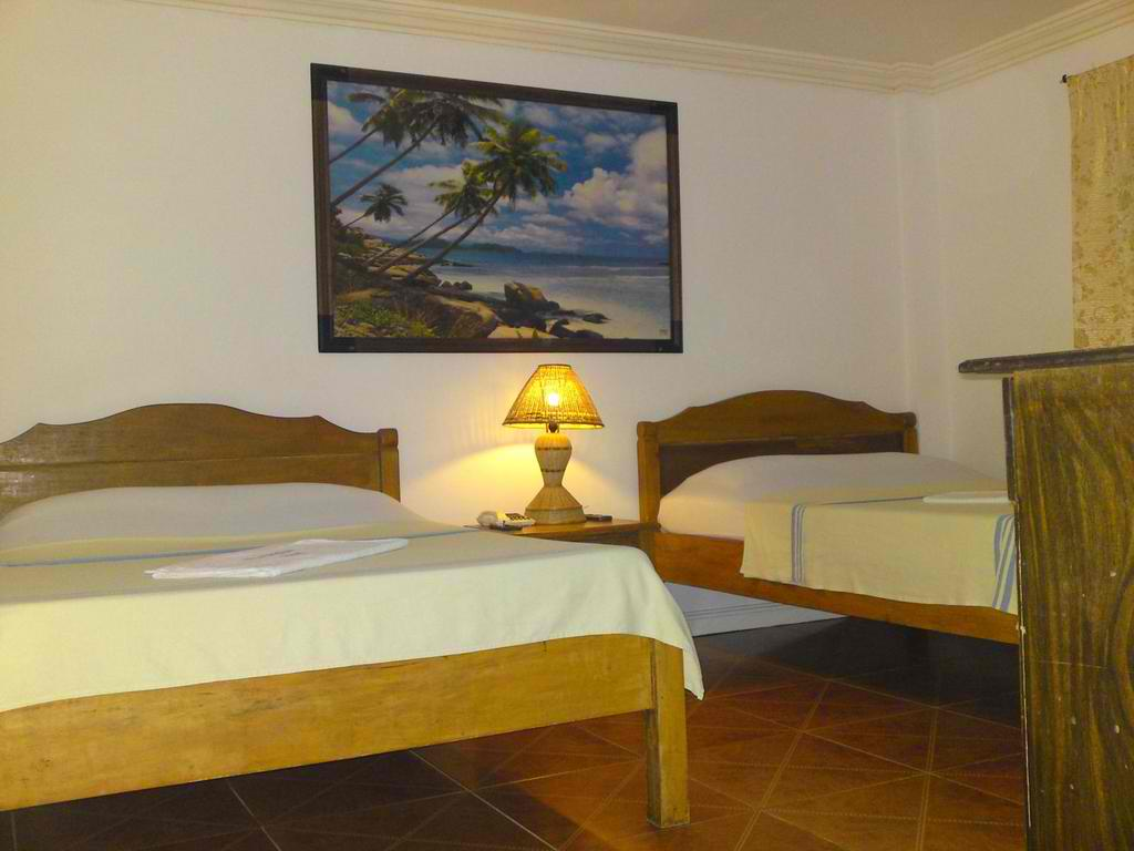 Villa Criselda, Boracay hotel, Budget hotel boracay, Villa criselda boracay,