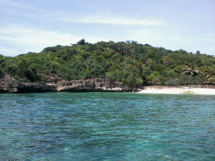 island hopping boracay, Boracay, Puka beach boracay, boracay islands, island hopping in boracay, island hopping tour boracay, island hopping package boracay,