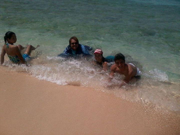 Tambisan Beach, island hopping boracay, Boracay, Puka beach boracay, boracay islands, island hopping in boracay, island hopping tour boracay, island hopping package boracay,