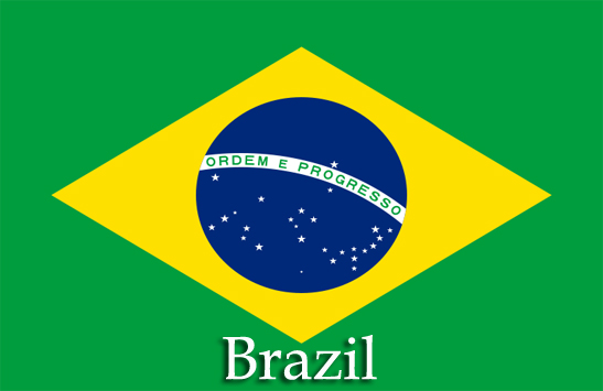 A Few Effective Tips For Traveling To Brazil