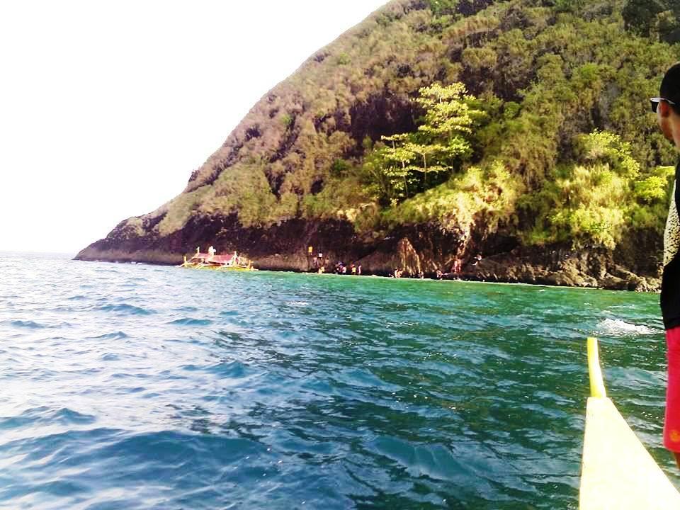 Pasacao, Pasacao beach, Daruanak Island, Daruanak, Bicol Beaches, Camarines Sur Beaches, Naga City Beaches, Naga City Tour, White Sand Naga, White Sand Camsur