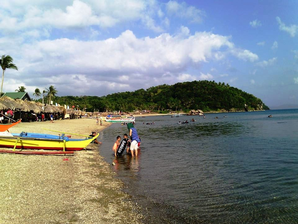 Pasacao, Pasacao beach, Daruanak Island, Daruanak, Bicol Beaches, Camarines Sur Beaches, Naga City Beaches, Naga City Tour, White Sand Naga, White Sand Camsur