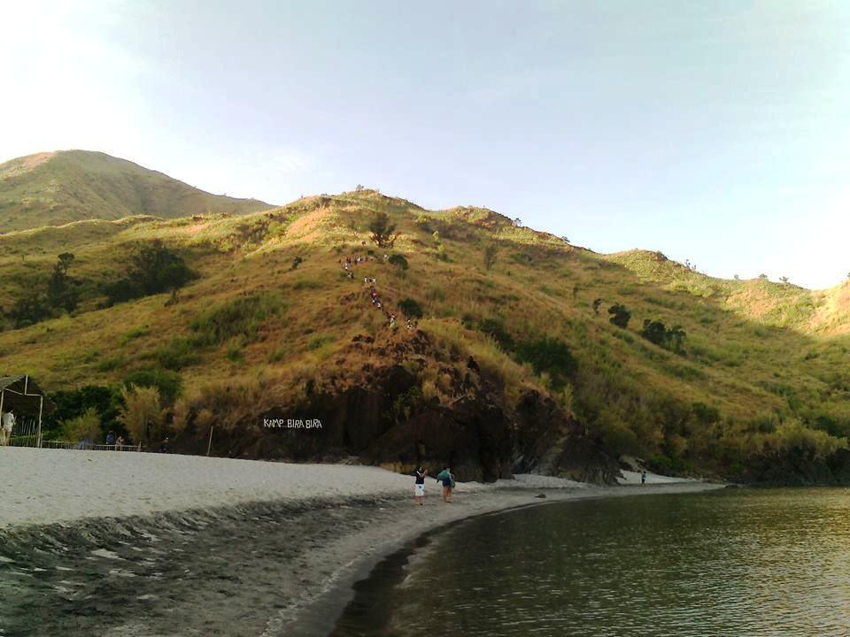 Nagsasa, Nagsasa Cove, Nagsasa Zambales, Zambales Beach, Pundaquit, Pundaquit beach, nagsasa island, nagsasa trek, nagsasa trekking,