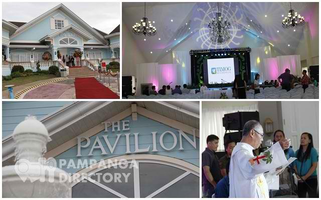 Timog Residences, Timog Residence, Pampanga Subdivisions, Pampanga Villages, Angeles Subdivisions, Angeles Villages,