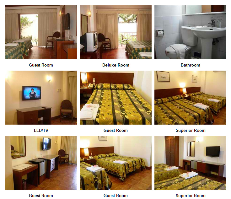 Cheap Hotels boracay, Hotel boracay, inexpensive hotel boracay, mecasa hotel boracay, boracay best value hotels, boracay best hotels, budget hotels boracay, boracay hotel amenities, hey jude hotel, hey jude boracay, hey jude south beach resort, hey jude hotel accommodations, hey jude south hotel