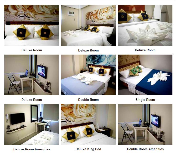 Cheap Hotels boracay, Hotel boracay, inexpensive hotel boracay, mecasa hotel boracay, boracay best value hotels, boracay best hotels, budget hotels boracay, boracay hotel amenities