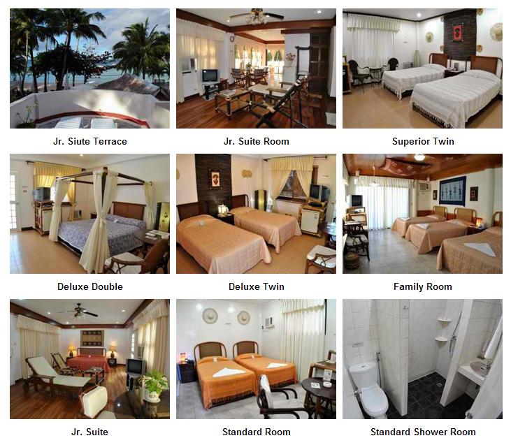 Cheap Hotels boracay, Hotel boracay, inexpensive hotel boracay, mecasa hotel boracay, boracay best value hotels, boracay best hotels, budget hotels boracay, boracay hotel accommodations, Surfside Boracay, Surfside hotels boracay, Boracay surfside resort hotel