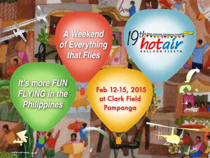 Hot air balloon, Hot air balloon Clark, clark balloon, clark hot air, 2015 hot air balloon clark, pampanga hot air balloo, basa hot air balloon, clark air base hot air balloon, 19th hot air balloon