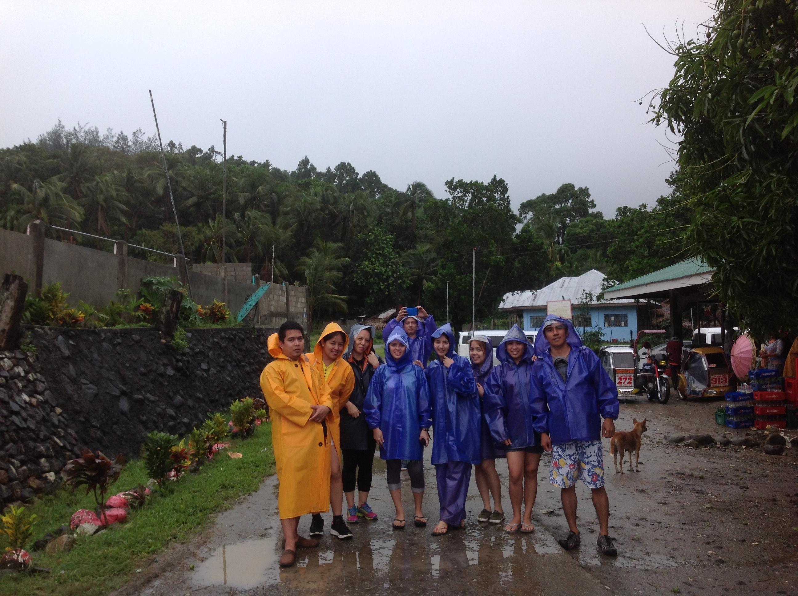 Kabigan Falls, Pagudpud Falls, Baluarte Falls, Ilocos Falls, Ilocos Norte Falls, Ilocos Sur Falls, Kaibigan Falls, Falls Iloco, Ilocos Trek, Ilocos Hike, Ilocos Trekking, Ilocos Hiking