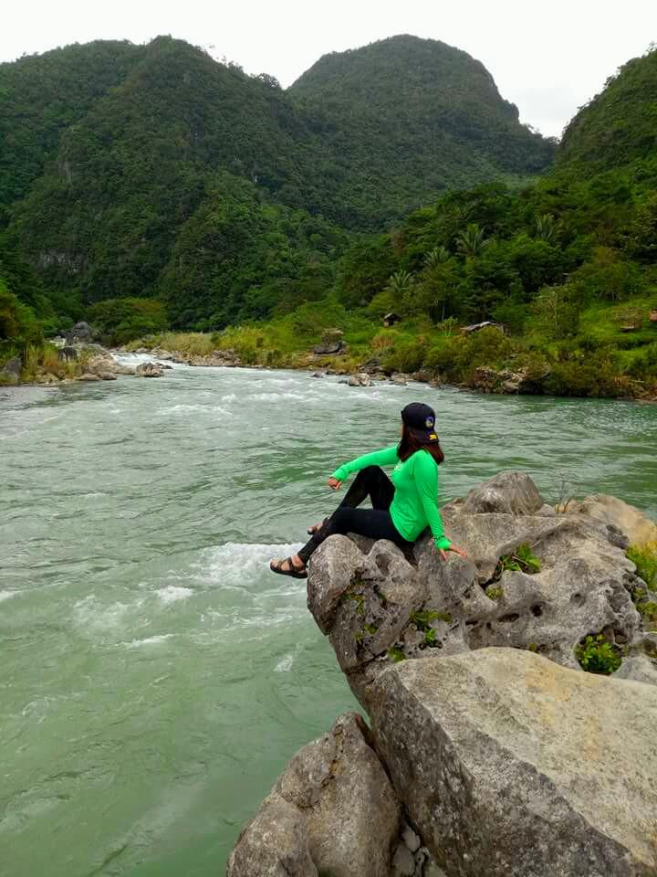 Tinipak river, Tinipak river tour, tinipak river tour package, daraitan river, daraitan river tours, daraitan tinipak tour