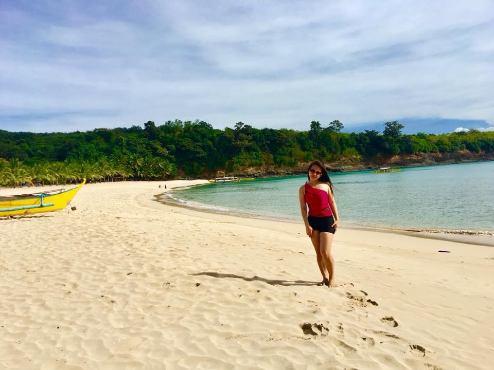 White sand mariveles, white sand bataan, laki beach, mariveles white sand beach, mariveles white beach, white sand laki beach,