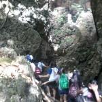 Panikit Cave Biak-na-Bato
